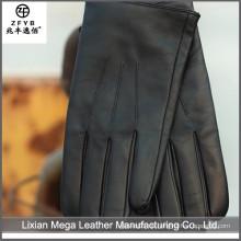 China-Lieferanten-Qualität Hip-Hop-Handschuhe