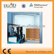2013 Nova Suzhou DEAO Dumbwaiter Lift
