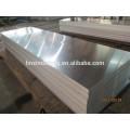 3105 placa de aluminio de dibujo profundo