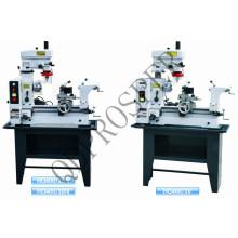 CER-Spitzenqualität Multifunktions-Bohrfräsmaschine (HQ400)
