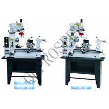 Máquina de trituração de perfuração Multifuncional da qualidade superior do CE (HQ400)