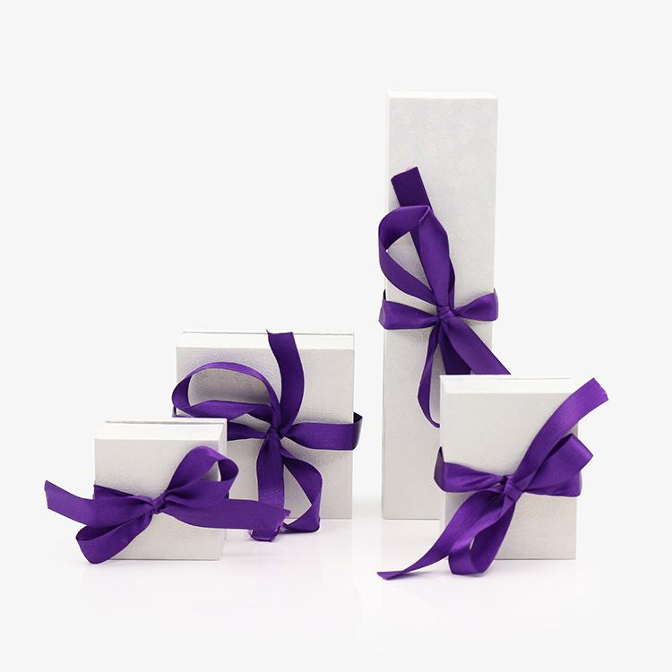 jewelry_box (6)