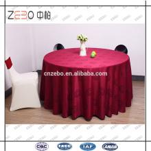 Fabrik Direktverkauf Restaurant oder Hotel Gebraucht Großhandel Hotel Tischdecke