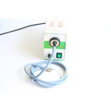 Medizinische chirurgische Halegon-einzelne Ausgangs-kalte Lichtquelle