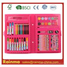Multifuncional color dibujo pintura arte para niños