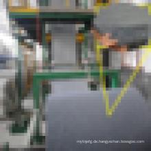 Composite-Grundmatte für SBS wasserdichte Materialien