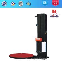 Máquina de acondicionamento de extensões de paletes (BL-2000A)