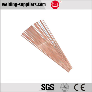 Welding Wire/ Filler Metal