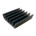 LED Aquarium Heatsink