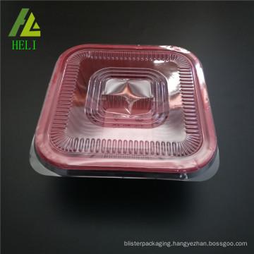 food industrial use packaging box