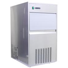 Mejor precio de alta calidad Escama de hielo seco que hace la máquina