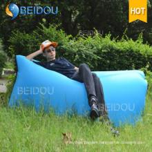 Factory Price Inflatable Lamzac Hangout Air Sofa Laybag From Beidou