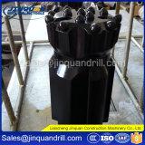 Tungsten carbide Threaded Button Bits R22 R25 R28 R32 T38 T45 T51 T60