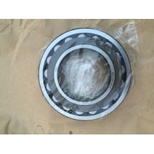 Bearing 22213 E1 K Cc Ca E Cage Rolling Mill Machine Bearing 22216 22218 Ca
