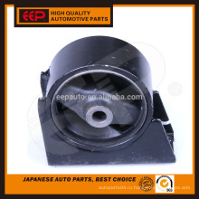 Резиновый кронштейн двигателя для Toyota Corona At220 12361-02100 Резиновая втулка с автоматическим креплением двигателя