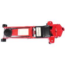 Profil hydraulique Low Low (T33005)