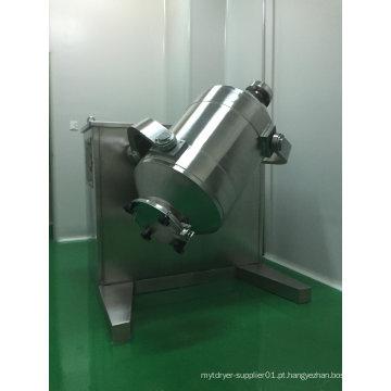 Liquidificador Farmacêutico