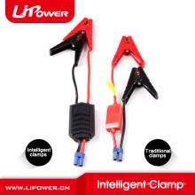 Smart Booster Тип кабеля и Сертификация CE Перемычка Статер