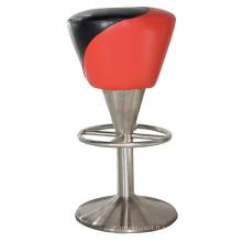 Chaise de barre d'hôtel de loisirs de conception