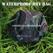 Cooskin Wholesales factory price waterproof duffle bags