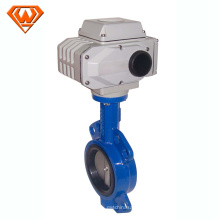 Gas Valve For Oil And Gas