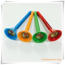 T de golfe de design novo plástico para promoção (OS04008)