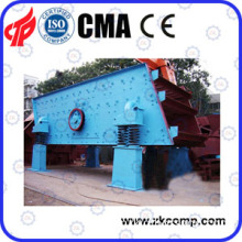 Zk Series Widely Used Linear Vibrating Screen