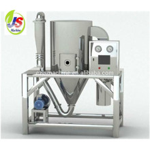 LPG-5 High Speed Centrifugal lab Spray Dryer
