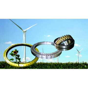 Wind Power Bearing 112.80.2870