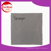 Microfiber Cloth for Eyeglasses Cloth