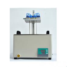 Évaporateur d'azote d'équipement de production de gaz 24 échantillons