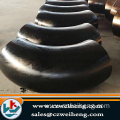 90degree Elbow DWV FTGXC Copper elbow fittings