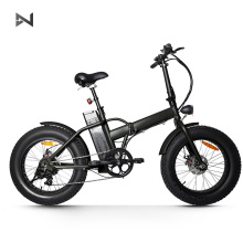 250W 36V  electrical bicycle with disc break