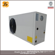 China Leading Company Manufacturer Heat Pumps for Sale
