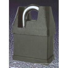Iron Padlock (6011)