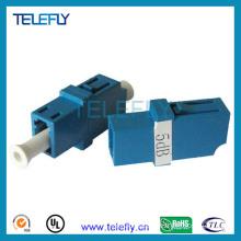 LC Fiber Optical Attenuators