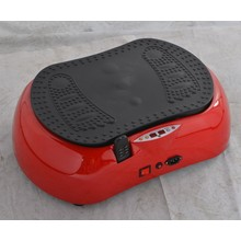 Lovely Small Flat Vibration Machine