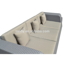 popular smart relax sofa in China