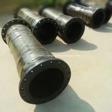 Common Rubber Suction Hose