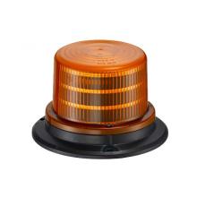 "5.7"" ECE R65 LED Beacon LED Warning Lamp LED Strobe Light"