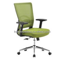 X1-02B-MF modern mesh clerical chair