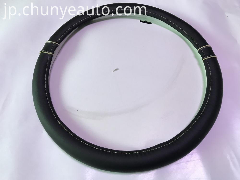 car accessories steering wheel cover