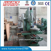 B5063 large size high precision slotting machine