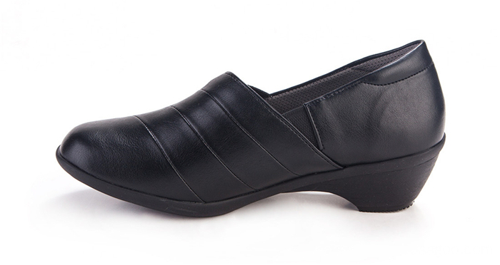 light weight casual shoes