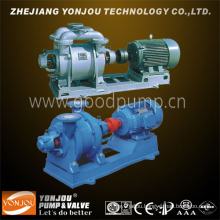 Sk Water Ring Vacuum Pump--- Liquid Ring Vacuum Pump