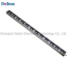 Constante alta corrente Watt LED parede arruela luz (DT-XQD-001)