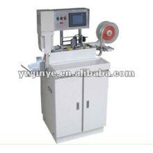 Machine de découpe de marque ultrasonique de SGS-2080