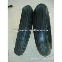 pneu de brouette 3.50-8