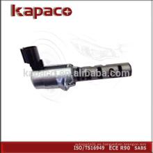 Válvula de control de aceite de calidad OE 1028A021 para MITSUBISHI OULANDER GALANT LANCER V73 V77 V75 JEEP