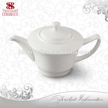 Grace tea ware tea pot set bone china pot